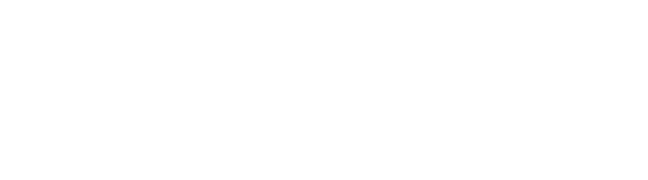 Optimum Personal Training Logo