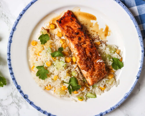 honey-lime-salmon-pineapple-rice-1