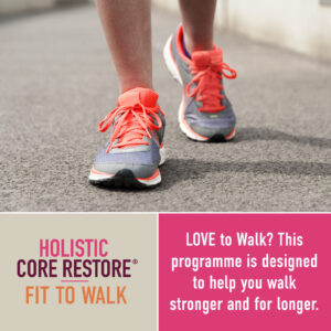 Fit-to-walk-graphic_FIT-TO-WALK-1536x1536